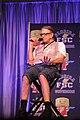 FSC2015 - Peter Mayhew 32.jpg