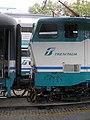 FS E656 series locomotive (01).JPG