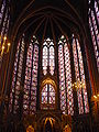 FW Fenster Sainte-Chapelle.jpg