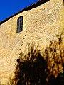 Façade Eglise Saint Léonce.jpg