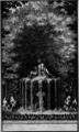 Fable 27 - Le Singe et le Chat - Le Labyrinthe de Versailles - page 101.png