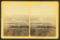Fabyan House, from Robert N. Dennis collection of stereoscopic views 8.png