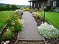 Facades fleuries 2007 004.jpg