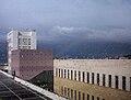 Facoltà di Architettura - Reggio Calabria, Italy.jpg