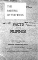 Facts about the Filipinos (IA acc6166.0001.004.umich.edu).pdf