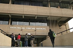 Facultad de Ciencias Sociales (Universidad de Chile).jpg
