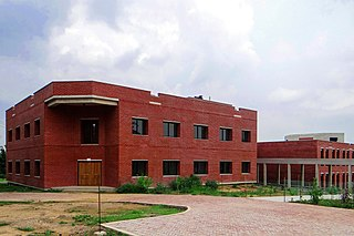Faculty of Law at University of Chittagong (01).jpg
