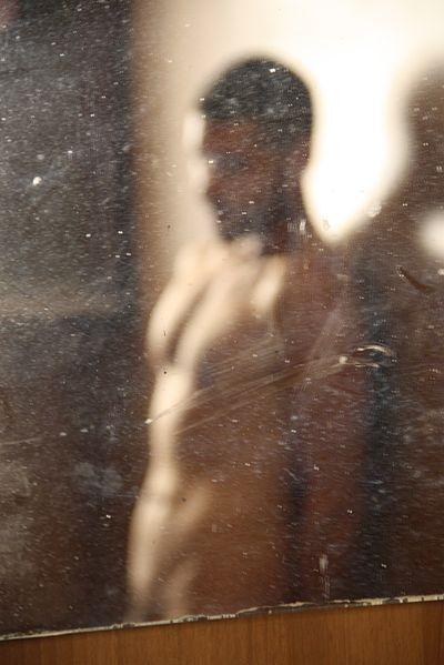 File:Fading memory 2 - Foto di Giovanni Dall'Orto, August 2 2012.jpg