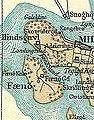 Faenoe map.jpg