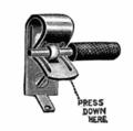 Fahnestock clip.png