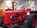 Fahr tractor left side.jpg