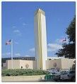 Fair Park Obelisk - Dallas, TX.jpg