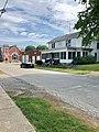 Fairground Street, Liberty, IN (48491098342).jpg
