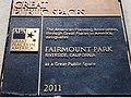 Fairmount park 10 great public spaces plaque.jpg