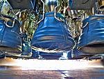 Falcon 9 Bells (7983667468).jpg