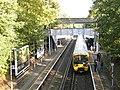 Falconwood station - geograph.org.uk - 1554580.jpg