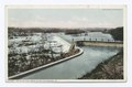 Falls of James River, Richmond, Va (NYPL b12647398-73900).tiff