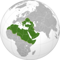 False map of the largest territory of the Ottoman Empire.png