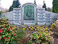 Familiengrabstätte Robert Krups.jpg