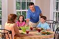 Family eating lunch (2).jpg