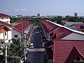 Family houses, Pattaya, Thailand - panoramio.jpg