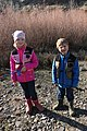 Family recreation on the Owyhee River (23427412665).jpg