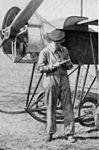 Famous airmen and their equipment (1912) Hucks (14595805780).jpg