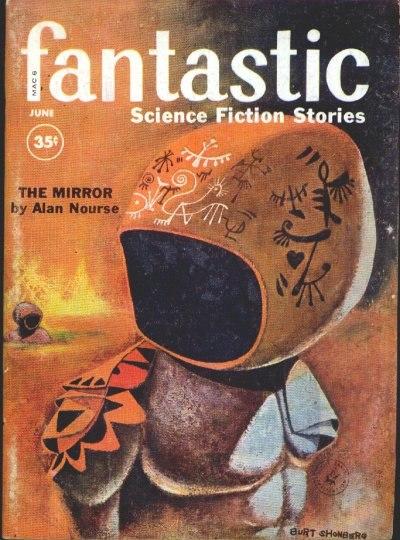 Fantastic 196006