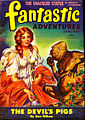 Fantastic adventures 194501.jpg