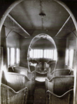 Farman F.121 interior photo NACA Aircraft Circular No.15.png
