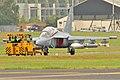 Farnborough Airshow 2012 (7570285266) (2).jpg