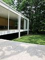 Farnsworth House (5923839278).jpg