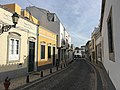 Faro (46400776422).jpg