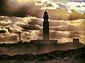 Faro de Trafalgar.jpg