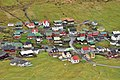 Faroe Islands, Eysturoy, Funningur (3).jpg