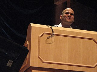 Farzad Mostashari U.S. government official