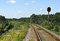 Fastiv, Kyivs'ka oblast, Ukraine - panoramio (6).jpg