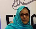 Fatma El Mehdi.jpg