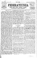 Federațiunea 1872-01-12, nr. 5.pdf