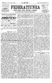 Federațiunea 1872-10-12, nr. 103.pdf