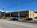 Federal Building, Waynesville, NC (31774424127).jpg