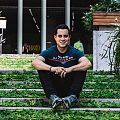 Federico Hoyos Salazar.jpg