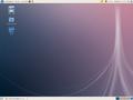 Fedora 8 GNOME.png