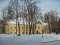 Fedoseevtsy monastery - panoramio - Arseny Khakhalin.jpg
