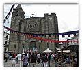 Feira Medieval en Noia.jpg