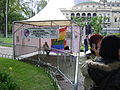 Feira cultural LGBT 2009-132.JPG