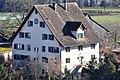 Feldbach - Liebenfelsweg 2011-02-05 14-28-46 ShiftN.jpg