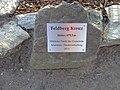 Feldberg 22 03 2012 1.jpg