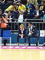 Fenerbahçe Women's Basketball - BC Nadezhda Orenburg 15 April 2016 (59).JPG
