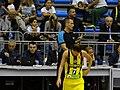 Fenerbahçe Women's Basketball vs BC Nadezhda Orenburg EuroLeague Women 20171011 (12).jpg